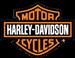 Geneva Harley-Davidson Sales Parts & Service, Inc.