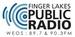 WEOS Public Radio
