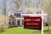 Lake to Lake Real Estate