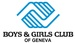 Boys & Girls Club of Geneva, Inc.