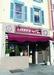 Pinky's Restaurant