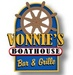 Vonnie's Boathouse