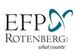 EFP Rotenberg, LLP