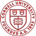 Cornell University - New York State Agricultural Expe