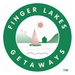 Finger Lakes Getaways