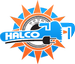 Halco Plumbing & Heating