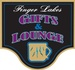Finger Lakes Gifts & Lounge