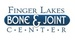 Finger Lakes Bone & Joint Center