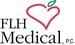 FLH Medical, PC