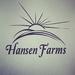 Jackson Farms Inc.