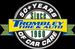 Trombley Tire & Auto Service Inc.