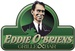 Eddie O'Briens