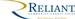 Reliant Community Federal Credit Union