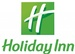 Holiday Inn Waterloo / Seneca Falls