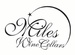 Miles Wine Cellars and Inn