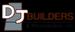 DJ Builders & Remodelers, Inc.