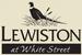 Lewiston Properties