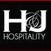 H & J Hospitality, Inc.