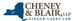 Cheney & Blair, LLP