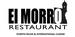 El Morro Restaurant