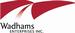 Wadhams Enterprises, Inc.