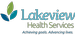 Lakeview Health Services, Inc.
