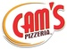 Cam's New York  Pizzeria, Inc.