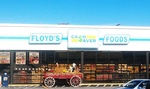Floyd's Cash Saver