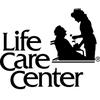 Life Care Center of Sparta