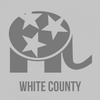 White County Republican Party
