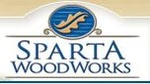 Sparta Woodworks