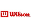 Wilson Sporting Goods Company