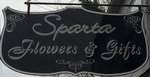 Sparta Flowers & Gifts
