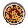Calfkiller Brewing Company