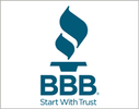 Better Business Bureau of Middle TN, Inc