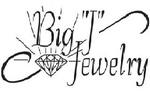 Big J Jewelry