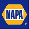 Brown's NAPA Auto Parts