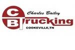 CB Trucking