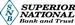 Superior National Bank & Trust