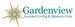 Gardenview Assisted Living & Memory Care