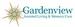 Gardenview Assisted Living & Memory Care
