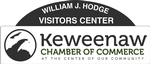 Keweenaw Chamber of Commerce
