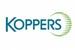 Koppers, Inc.