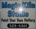 Magic Kiln Studio