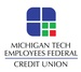 Michigan Tech Employees Federal Credit Union