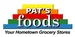 Pat's Foods