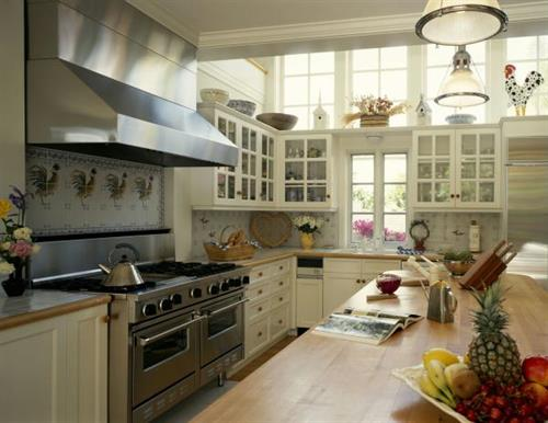 Does your kitchen need an update?