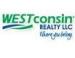 WESTconsin Realty LLC