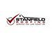Stanfield Roofing Inc.