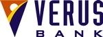 Verus Bank